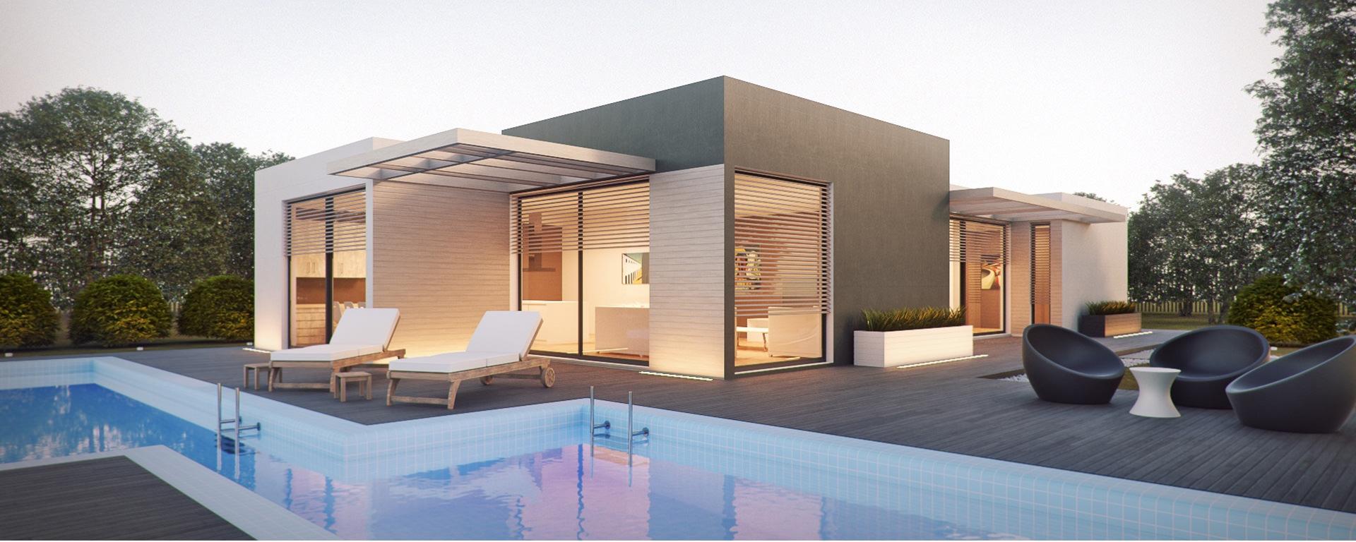 Recherche Maisons Com Auriol Real Estate Auriol